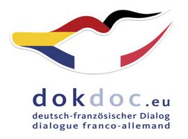 rencontres deutsch französische zeitschrift